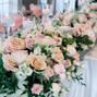 La Belle Fleur Floral Design & Decor 2