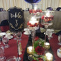 The wedding of Dan Godbout and VIP Event Consultants 11