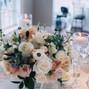 La Belle Fleur Floral Design & Decor 5