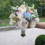 La Belle Fleur Floral Design & Decor 6