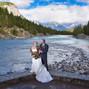 Elope In Banff 33