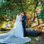 The wedding of Alix Cooper and Mimsical Photography 21