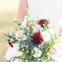 Trillium Floral Designs 6
