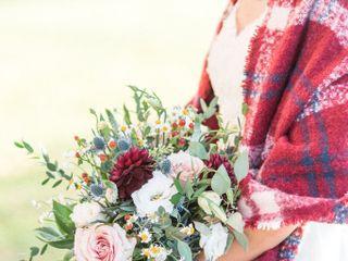 Trillium Floral Designs 2