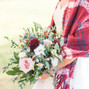 The wedding of Adele Costanza and Trillium Floral Designs 9