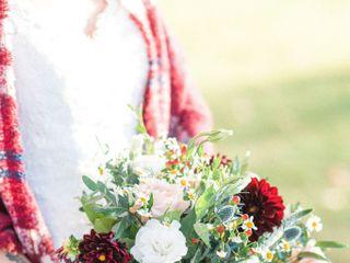 Trillium Floral Designs 4