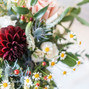 The wedding of Adele Costanza and Trillium Floral Designs 12