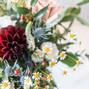 Trillium Floral Designs 10