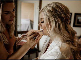 Jordan Dean Makeup Artistry 2