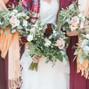 Trillium Floral Designs 14