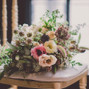 The wedding of Ayu E and Olive Studio 13
