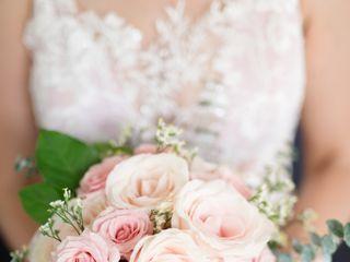 Sima Flower Designer 1