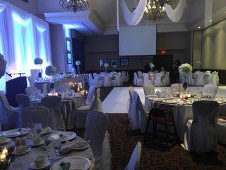 Deer Creek Golf & Banquet Facility 2