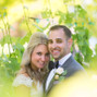 The wedding of Taya Henriques and Andrea Cross Photography 9