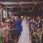 The wedding of Ayu E and Olive Studio 20