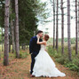 The wedding of Samantha Gibson and K. Thompson Photography 13