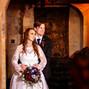 The wedding of Sheena and Carol's Photography 7