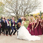 The wedding of Samantha Gibson and K. Thompson Photography 14
