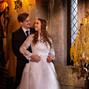 The wedding of Sheena and Carol's Photography 9