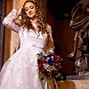 The wedding of Sheena and Carol's Photography 10
