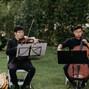 Willer Music 6