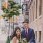 The wedding of Ayu E and Olive Studio 27