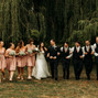 The wedding of Jenna Marie and Shelby's Pond 9