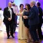 The wedding of Margarita Sanchez Leon and Best Western Plus Stoneridge Inn & Conference Centre 2