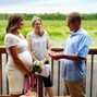 The wedding of Shannon and Kawartha Weddings 25