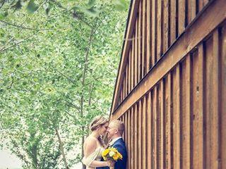 Lucid Weddings 2