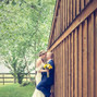 Lucid Weddings 5