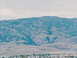 Spirit Ridge Resort 1
