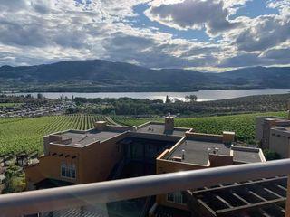Spirit Ridge Resort 3
