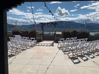 Spirit Ridge Resort 4
