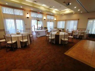 Spirit Ridge Resort 5