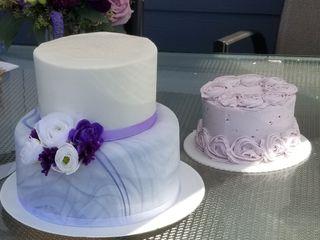 Cake Affair 2