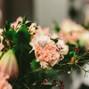 Klondyke Flowers 12