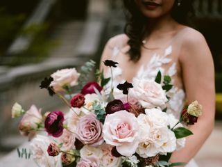 The Flower 597 1