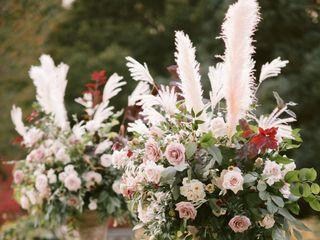 The Flower 597 2