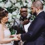Wedding Officiant Canada 8