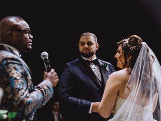 Wedding Officiant Canada 3