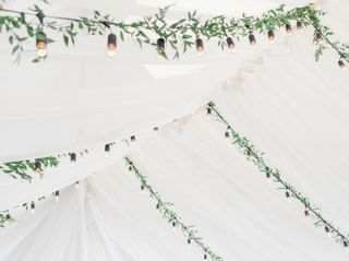 Wedding Belles Decor 3