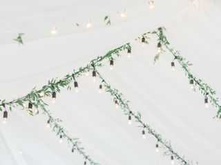 Wedding Belles Decor 4