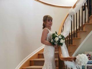 Sinders Bridal House 1