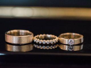 Pamela Lauz Jewellery 1