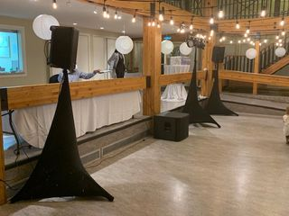Grindstone Productions DJ & Photo Booth Services 4