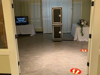 Grindstone Productions DJ & Photo Booth Services 5