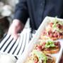 The wedding of Kea Bawtinheimer and The Lazy Gourmet 23