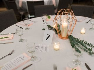 Knotwood Event Rentals 2