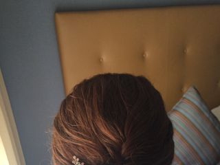 Maria Delduca Hair and Makeup Artistry 5